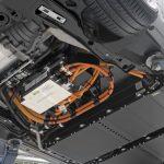 ¡Baterías reciclables! El nuevo negocio que prepara China para los VE