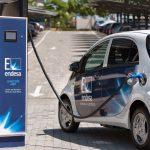 V2G: Nuevo sistema para sustentar la red eléctrica